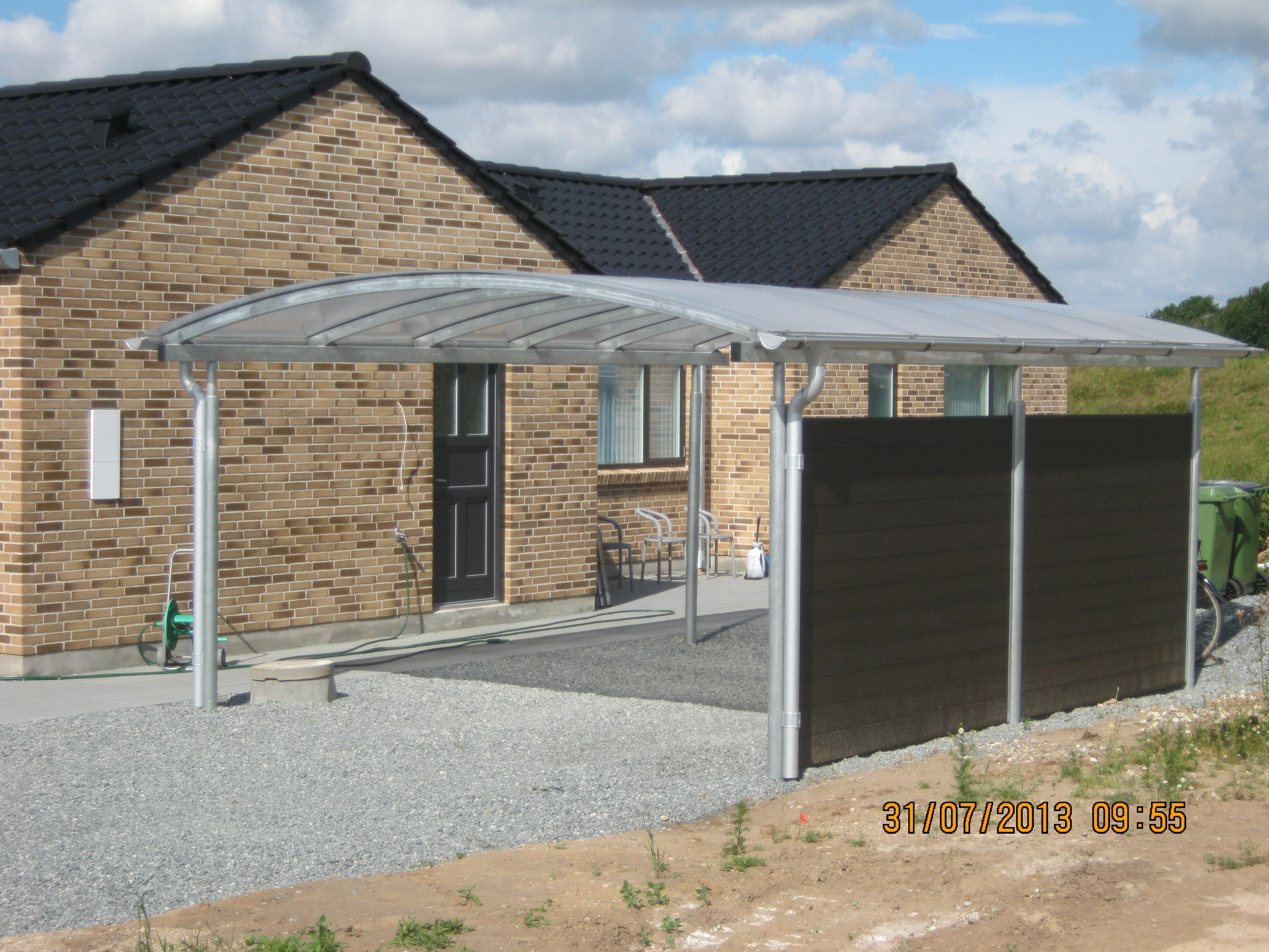 Carport Bauhaus Affordable Carport With Carport Bauhaus Free The